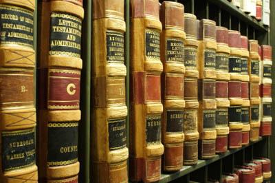 Derecho del seguro
