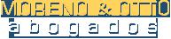 Abogados MORENO & OTTO